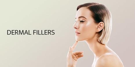 Laser Skin Treatments | Scoop it