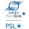 Mines ParisTech dans la presse