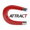 Attractivity Marketing & PR for Places & the Travel Industry