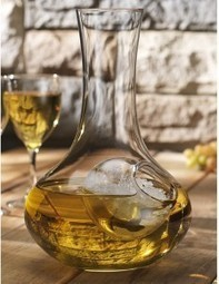 Wine Resolutions 2013 - Wine Whiskers | The Wine Glass | Scoop.it