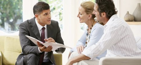 10 Things You Can Do Today to Close More Deals   Competitive Edge   Scoop.it