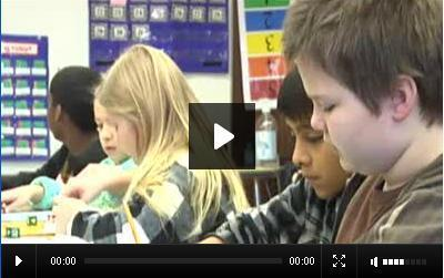 A first-hand look inside a flipped classroom | eSchool News | Common Core & You | Scoop.it