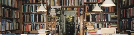 La liste de tous les prix Renaudot (88 livres) | SensCritique | -thécaires | Espace adultes | Scoop.it