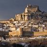De turismo por Castellón