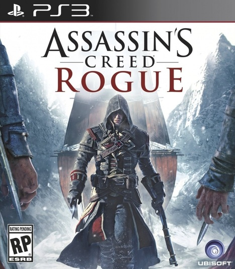 assassins creed rogue pc free download