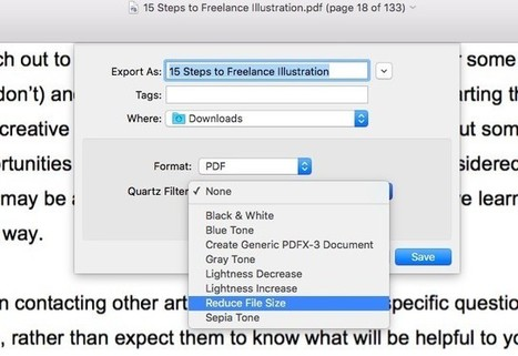 How to get into graphic design: 15 steps (with pictures) wikihow.