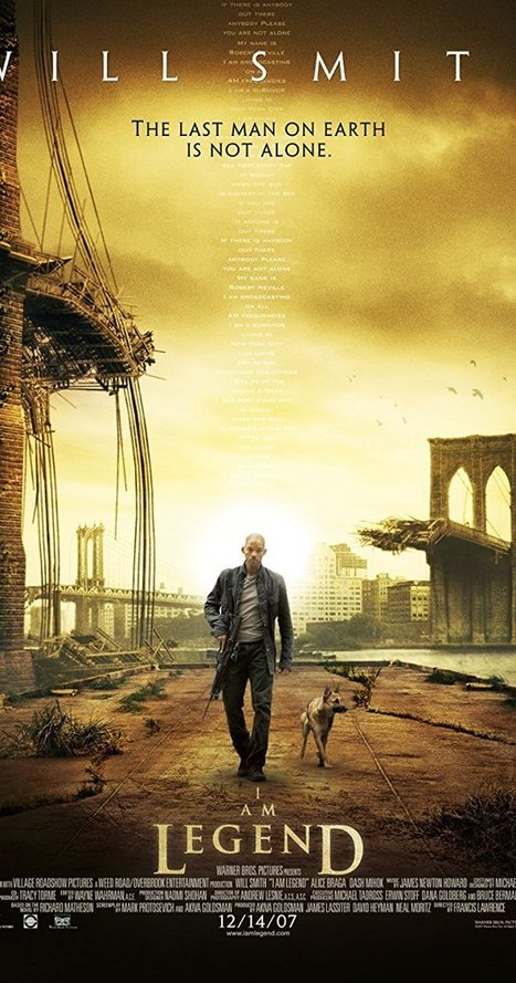 download film Un mondo perduto full movie 3gp downloadgolkes