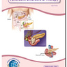 Journal of Pancreatic Disorders and Therapy
