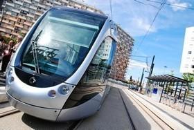 Tramway : interrogations des entreprises sur la ligne Envol   La lettre de Toulouse   Scoop.it