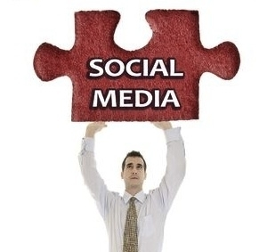 Why CEOs Should Care: How Social Media Drives Business - Forbes | Social Media and the economy | Scoop.it