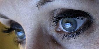 Facebook, outil de déprime 2.0?   Les R&D   Scoop.it