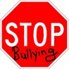 Bullying Inside and Outside of the Classroom