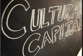 Cultural Capital | The New Age Storytellers: Brands and their Users | Scoop.it