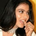 Kajol Devgan Biography - Kajol Devgan Biography & Filmography | Free HD Pictures | Scoop.it