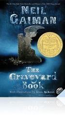 Neil Gaiman's MouseCircus.com | The Graveyard Book Video Tour Readings | What is literature? | Scoop.it