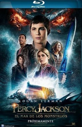 percy jackson sea of monsters dual audio hindi free 23