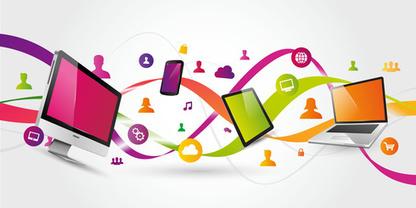 Le recrutement se transforme-t-il en 2013 ? « id-carrieres Le Blog | qareerup | Scoop.it