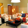 Colors that Complement: Choosing a Color Combination for Home