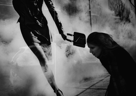 Jimmy Dovholt - Intuition And Quick Response | Top Street Photography News | Scoop.it