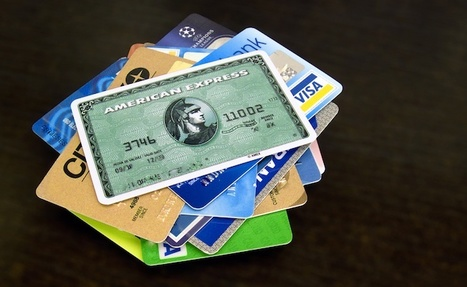 Edo nets $15M to bring card-linked offers to small and medium-sizedbusinesses   Payments 2.0   Scoop.it
