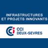 Infrastructures et projets innovants