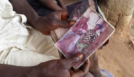 Ebola in Guinea: Finding Patient Zero | Virology News | Scoop.it