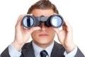 Veille en PME : Quels Outils pour Surveiller ses Concurrents ? | WebZine E-Commerce &  E-Marketing - Alexandre Kuhn | Scoop.it