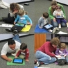 ipads and preschool