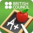LearnEnglish Grammar Mobile App | Monya's List of ESL, EFL & ESOL Resources | Scoop.it