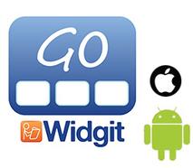 Widgit Go - New iPad features | AAC Apps | Scoop.it