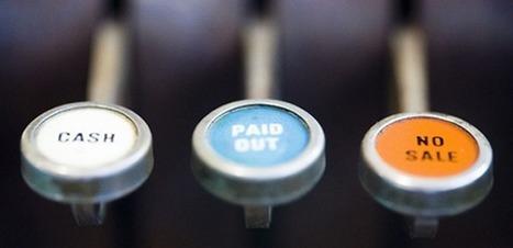 Peut-on calculer le ROI du social media ? | Entreprise et Stratégie Digitale | Scoop.it