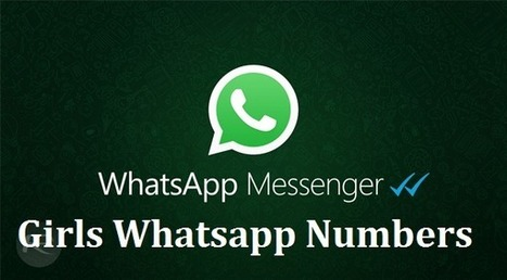 Whatsapp dating ghana