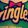 L'ingrédient cancérigène des Pringles