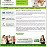 Monthly Installment Loans For Bad Credit
