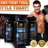 Lose Weight Gain Muscle And Boost Energy
