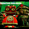 Animation, Avatars, & Cartoons
