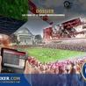 Réseaux sociaux, TV & Sport