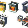 Electric power transformers – Electric power systems manufacturers India