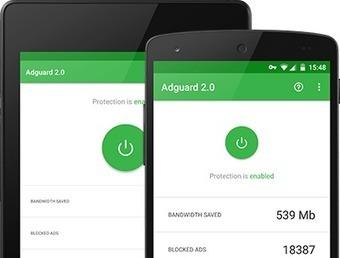 Image result for adguard apk