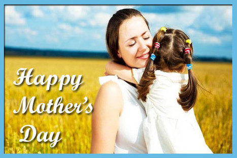 Best Mothers Day Poems From Daughter In Hindi