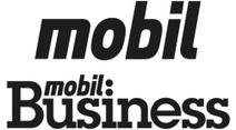 Mobils enkät: Här är vinnarna - Mobil | Tablet opetuksessa | Scoop.it