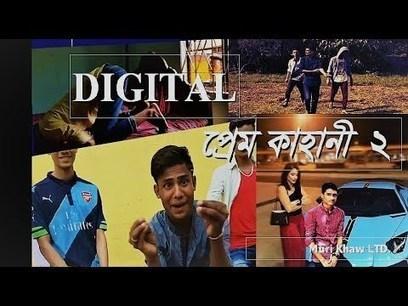 Kahaani 2 1 full movie in hindi hd 1080p