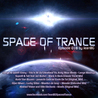 Space of Trance Podcast