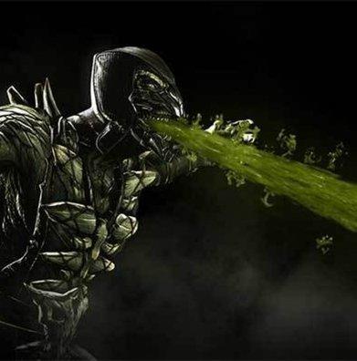 Jeux video: Warner Bros. Interactive Entertainment présente les produits Mortal Kombat X ! - Cotentin webradio actu buzz jeux video musique electro  webradio en live ! | cotentin-webradio jeux video (XBOX360,PS3,WII U,PSP,PC) | Scoop.it