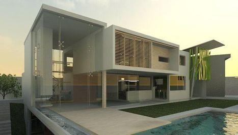 Vray For Revit Architecture 2012.rar