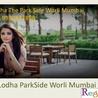 Lodha-the-park-worli