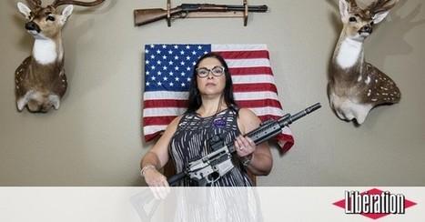 Ladies and gentlemen, Los Trumpitas! | Images fixes et animées - Clemi Montpellier | Scoop.it