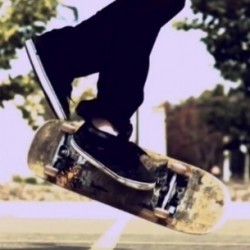 Slow skate | Extreme Ride | Scoop.it