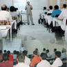 Refrigeration and Air Conditioner Courses