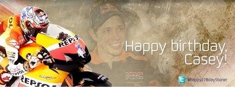 Cover Photos Box Repsol | Facebook | MotoGP World | Scoop.it